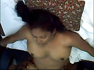 Indian Mature Wife In Fuck Festival